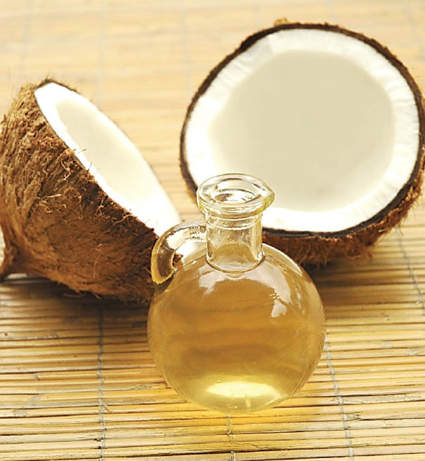 Coconut Oil for Cats - 3 Ways Coconut Oil is Good for Your