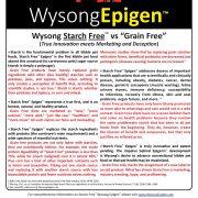 Epigen - Flyer-page-001
