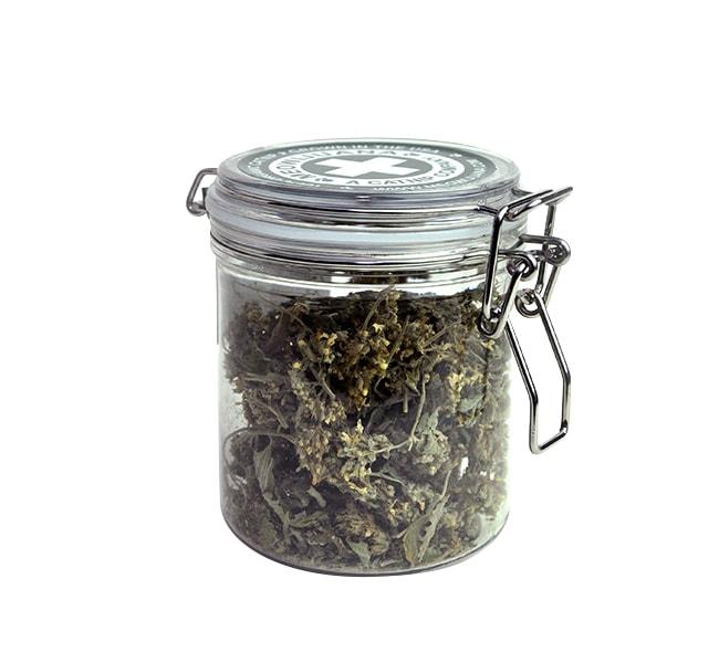 meowijuana organic natural catnip purrple passion buds