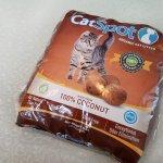 CatSpot Litter Review