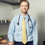 15 Minutes with a Veterinary Nutritionist: Your Questions Answered