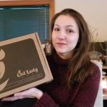 CatLadyBox Review, Coupon Codes, and Unboxing – We Tried a Cat Subscription Box