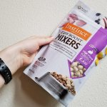 Instinct Raw Boost Mixers for Cats Review: We Tried Freeze-dried Raw Toppers