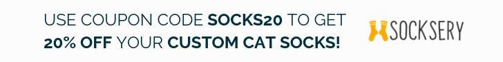 Socksery Promo Link compressed