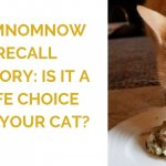 NomNomNow Recall History: Is It a Safe Choice for Your Cat?
