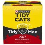 Tidy Max Cat Litter