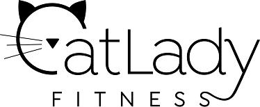 CatLady Fitness blog