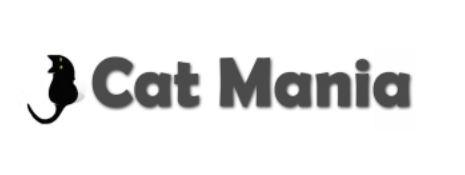 Cat Mania Blog