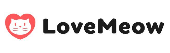 Love Meow blog