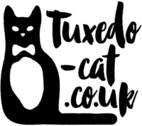 Tuxedo-cat.co.uk blog